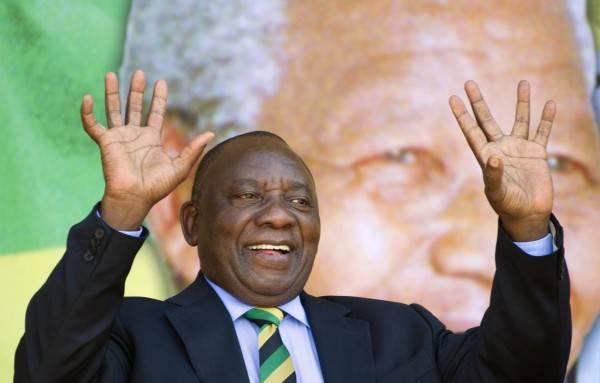 Il Sudafrica cambia la costituzione: le terre dei bianchi verranno espropriate senza compenso