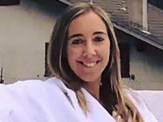 Manuela scomparsa nel nulla, trovato il corpo seppellito in una cascina. L'ex confessa l'orrore