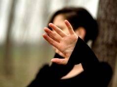 Menaggio, violenza sessuale di branco su due minorenni: fermati tre uomini