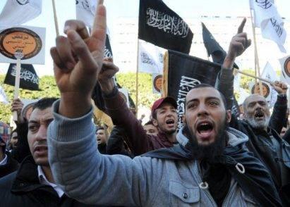 Olanda, cancellato concorso a fumetti su Maometto: era pronto un attentato terroristico