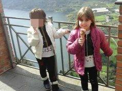 """Rabbia per Nicole, morta in auto a soli 9 anni: """"Il padre l'ha uccisa. Non lo perdoneremo mai"""""""
