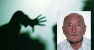 Massacrato per pochi euro, Angelo, 86 anni, muore a sei mesi dalla violenta rapina in casa