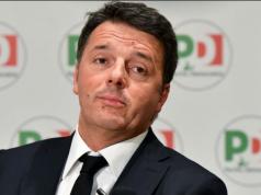"""Renzi e la """"minaccia"""" al governo: """"Fra poco tocca a noi, ci sarà da divertirsi. Ci vediamo a settembre"""""""