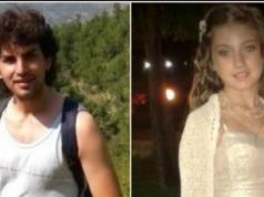 Strage familiare nella notte: ammazza nel sonno i figli di 18 e 25 anni e si uccide, salva solo la moglie