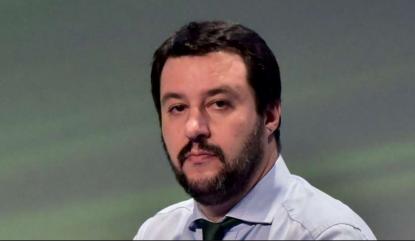 """Diciotti, Pm: """"I 190 immigrati hanno diritto di costituirsi contro Salvini per il risarcimento"""""""