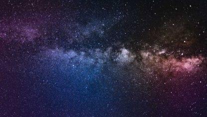 Scoperta la frequenza radio più bassa mai registrata proveniente dallo spazio, si tratta di Alieni?