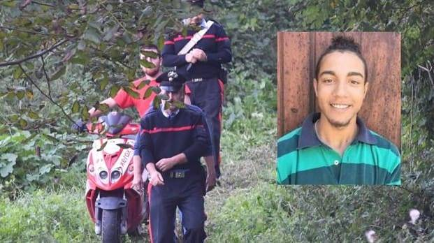 """""""L'ho ucciso io"""" minorenne confessa di aver sparato in faccia ad un 16enne: choc nel bolognese"""