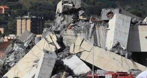 """Autostrade e la richiesta choc ai dipendenti: """"Potete lavorare gratis per risarcire le vittime di Genova"""""""