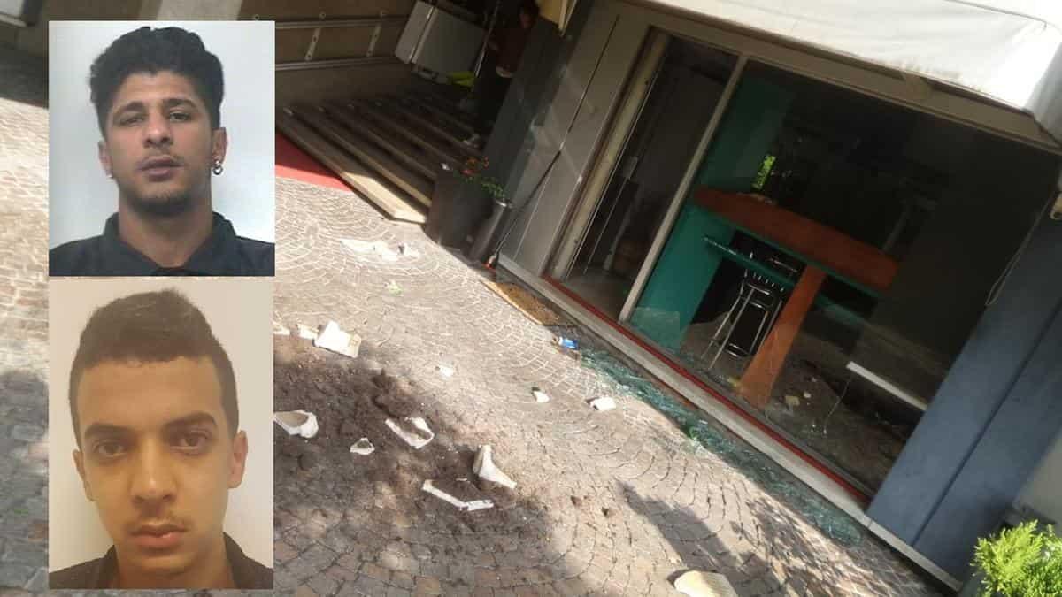 Baby gang a Schio, residenti nel terrore: violente aggressioni con bottiglie e molestie su ragazze