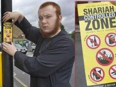 Belgio, il Partito Islamico propone Sharia, pena di morte e divisione fra sessi. E si discute se metterlo al bando