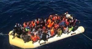 """Ispettori ONU verranno in Italia: """"Troppa violenza e razzismo"""". Lo zio di PamelaMastropietro risponde così"""