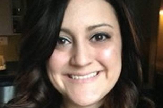Laura V. Bucy, l'insegnante che ha consumato un rapporto con un minore