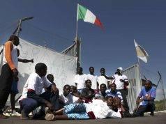 """ONU contro Decreto Salvini: """"Se lo approvate, i migranti saranno obbligati ad entrare irregolarmente"""""""