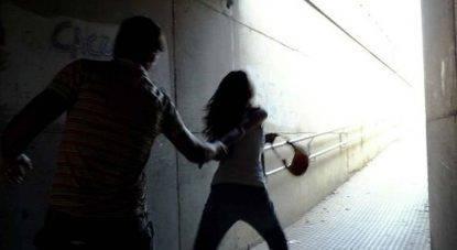 Ragazzina italiana minacciata con coltello e stuprata a Saronno: violentata nel sottopasso