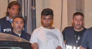 Rapina-massacro a Lanciano, uno dei romeni era già stato arrestato per due rapine e poi liberato
