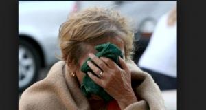 """Orrore a Caserta, vedova 74enne picchiata e violentata brutalmente in casa: """"È stato uno straniero"""""""
