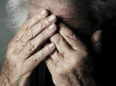 Settantenne rapinata e poi stuprata: incubo maniaco nella grande città italiana