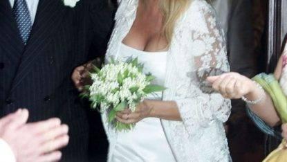 Spose troppo scollate? Dovranno pagare una tassa. La provocazione del don veneziano