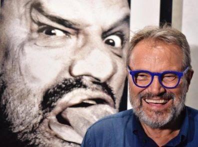 """Toscani fuori di sé: """"Salvini è come una scoreggia. Organizziamo un Rom Pride per i rom"""""""