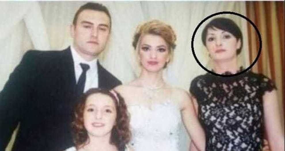 """Uccide padre, madre e sorellina di 14 anni. Parla l'assassina, la figlia 28enne: """"Ecco perché l'ho fatto"""""""