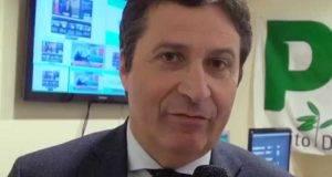 """Un renziano diventa vicepresidente del CSM, i 5 stelle insorgono. Il PD: """"E se avesse vinto un grillino?"""""""