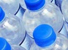 bottigliette