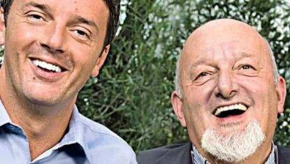 Famiglia Renzi