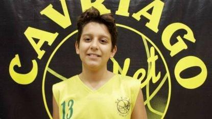 Investito in bicicletta, muore ragazzo di 13 anni