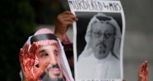 007 Sauditi uccidono un giornalista dissidente in ambasciata: l'imbarazzante silenzio dell'Occidente