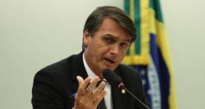 Ieri alle 21 si sono chiusi i seggi in Brasile, consegnando la vittoria al candidato di estrema destra liberista ed anti-socialista Jair Bolsonaro