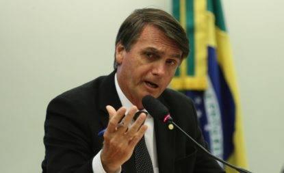 Trionfo Bolsonaro, 'Cambiamo il destino del Paese'