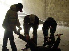 Denuncia aggressione razzista, ma era una bugia: 31enne viene denunciato per simulazione di reato