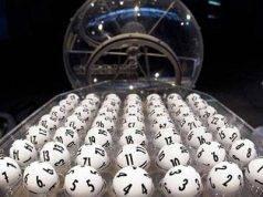 Bussolotti lotto