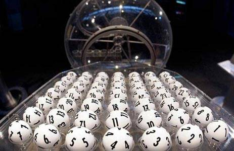 Estrazione-del-Lotto-di-oggi