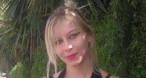 Gessica, la 27enne scomparsa da mesi: compare un dettaglio agghiacciante