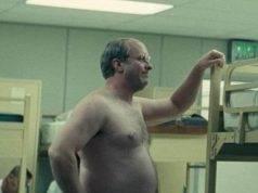 Il cambio di peso di Christian Bale