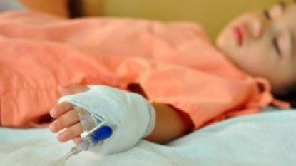 """Il virus misterioso che paralizza i bambini: """"Già 5 casi, non sappiamo cosa sia"""""""
