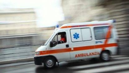 Incubo colera nella grande città italiana, madre e figlio di 2 anni ricoverati