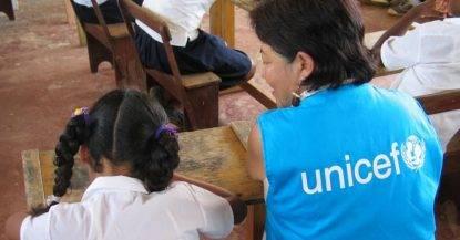 L'Unicef ha deciso di non querelare il cognato di Renzi per i 6 milioni destinati all'Africa e spariti