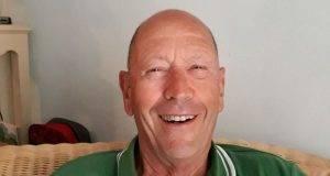 Trovato col cranio rotto, anziano muore dopo undici giorni di agonia. Forse vittima di una violenta rapina