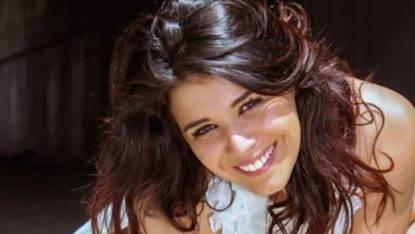Nunzia, 24 anni, muore dopo una serata con gli amici: si indaga sulle ultime ore della ragazza
