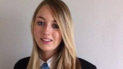 Obbligata a girare nuda per il carcere, ragazza di 21 anni si suicida