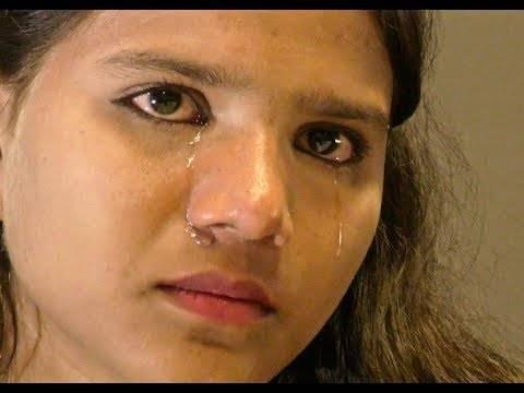 Pakistan, assolta dopo 9 anni Asia Bibi: era stata condannata a morte perché cristiana