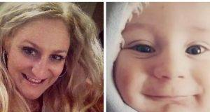 Perseguitata da stalker per anni, ma la polizia non fa nulla: donna uccisa a fianco della culla del suo bimbo