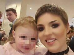 Rifiutò le cure contro il cancro per far nascere la sua bambina. Gemma è morta a soli 29 anni