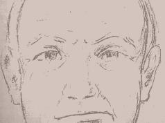 """Mostro di Firenze, spunta un nuovo identikit misterioso: """"Ha pedinato una delle vittime la sera dell'omicidio"""""""