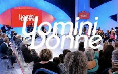 Shock nel mondo della tv: suicida l'ex concorrente di Uomini e Donne