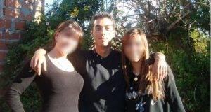 Uccise il marito che voleva abusare della figlia- ecco cosa ha deciso il giudice per questa donna