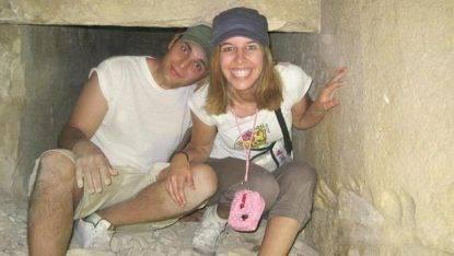 Uccise la fidanzata Erika Preti durante una vacanza in Sardegna- ecco a quanto è stato condannato