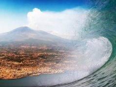 etna e tsunami